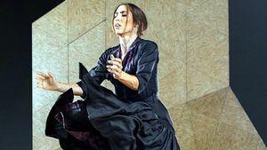 El BNE lleva 'Electra' a Sant Cugat