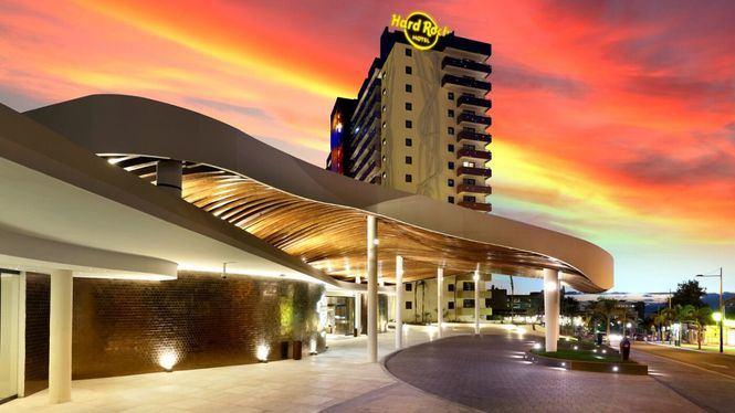 Palladium Hotel Group cosecha más de 140 premios y reconocimientos a lo largo de 2018