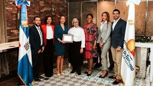 Republica Dominicana emerge como gran destino gastronómico del Caribe