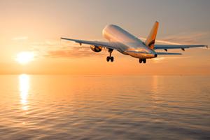 8 consejos a tener en cuenta antes de volar en avión