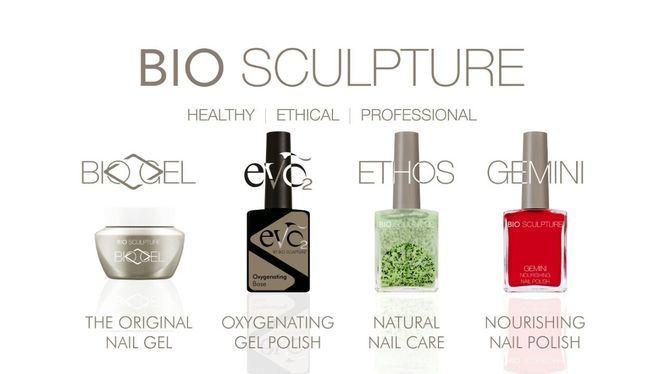 Bio Sculpture se renueva