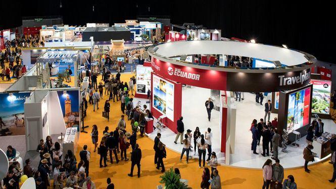 La Feria del Viaje de Madrid ofrecerá plazas con descuentos únicos de hasta 500 euros