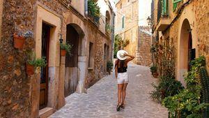 Siete tendencias del turismo de compras, por VIA Outlets