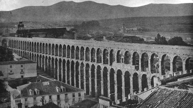 Nuevas propuestas para el primer fin de semana de abril con Turismo de Segovia