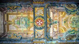 Palacio del Gran Maestre