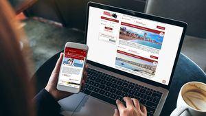 Más de 428.000 personas confiaron en BuscoUnChollo.com para viajar en 2018