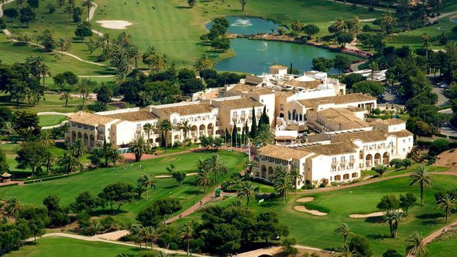 La Manga Club nominado como Mejor Resort y Villas de Lujo de Europa en los World Travel Awards