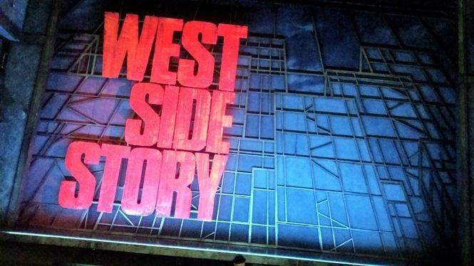 West Side Story se va de gira