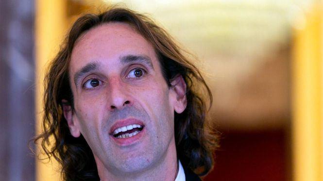 Rubén Olmo sustituirá a Antonio Najarro al frente del Ballet Nacional de España