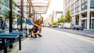 Las cinco apps para disfrutar al máximo de una escapada al extranjero