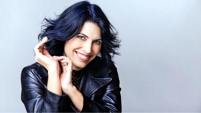 Vivica Genaux homenajea a Farinelli en el Teatro de la Zarzuela