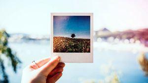 Ideas originales para imprimir las fotos favoritas de tu viaje