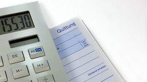 Las App deben estar preparadas para recibir y procesar facturas electrónicas