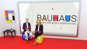 España entre los cuatro mercados europeos que impulsan el turismo en Alemania
