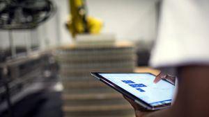 Microsoft impulsa las relaciones digitales de IKEA con ayuda de la Inteligencia Artificial