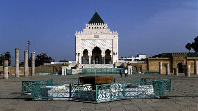 Marruecos, país de contrastes y el más cercano de los grandes viajes