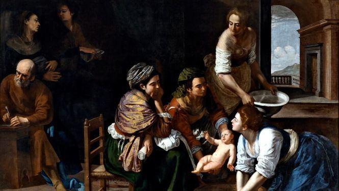 De Sofonisba Anguissola a Clara Peeters: Madrid pone en valor a las pintoras del Museo del Prado