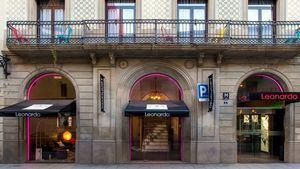 Leonardo Hotels anima a sus clientes a descubrir y disfrutar la tradición popular de Sant Jordi