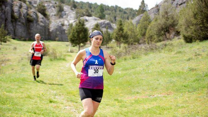 Running en la provincia de Burgos: carreras salpicadas de historia, naturaleza y solidaridad