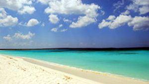 Barahona, los atractivos turísticos de la novia del Caribe