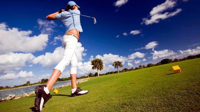 Republica Dominicana, destino perfecto para disfrutar del golf en el Caribe