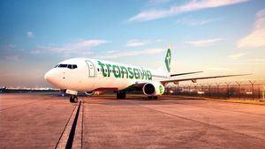 Transavia abre las ventas para la temporada de invierno 2019/2020