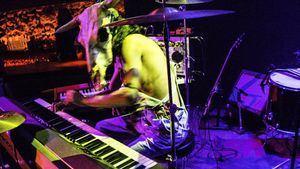 Menorca vibrará al ritmo de la música indie del Cranc Festival