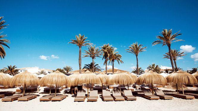 Ibiza apuesta por una forma diferente de entender el turismo de lujo