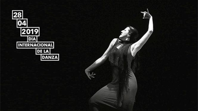Los Teatros del Canal celebran el Día de la Danza con María Pagés, Dani Pannullo y Somosdanza, entre otros artistas