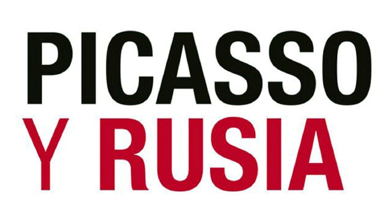 590a7095ae El Simposio Internacional Picasso y Rusia analizará los vínculos del  artista con ese país