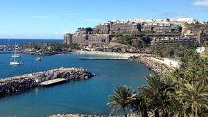 Patronato de Turismo de Gran Canaria promociona la isla en Lisboa y Oporto