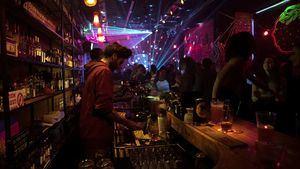 Israel recibe Eurovisión con una amplia oferta de ocio para pasar una noche de fiesta