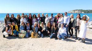 Ibiza celebrará su 48ª edición de la Pasarela Adlib Moda