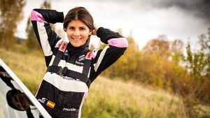 Los 10 tips de la piloto Emma Falcón para convertirse en una conductora 10