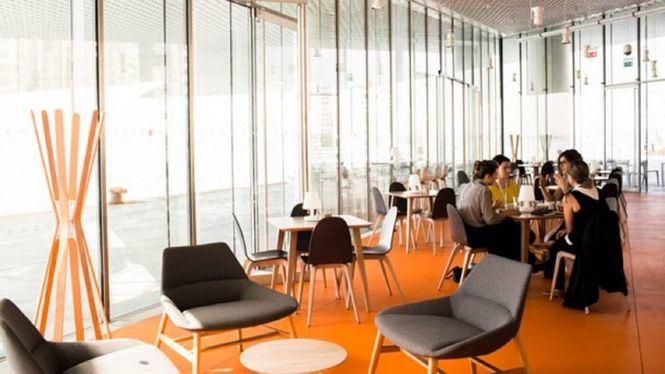 El Muelle del Centro Botín incorpora las Sesiones Vermut a su programación musical