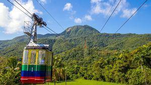 Experiencias que se pueden vivir en Republica Dominicana