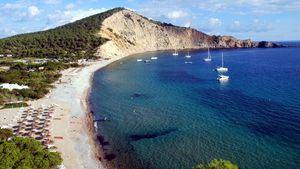 Ibiza Well Week, el turismo de salud y bienestar inunda la Isla Blanca