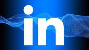 5 trucos para gestionar contenido en LinkedIn y sacarle el máximo provecho