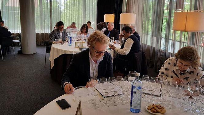 25 años de los Premios Mezquita, un referente en los vinos generosos