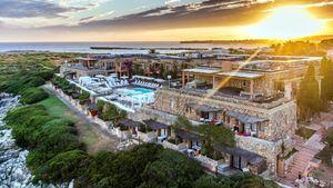 Pierre & Vacances abre las puertas de su nuevo establecimiento Menorca Binibeca