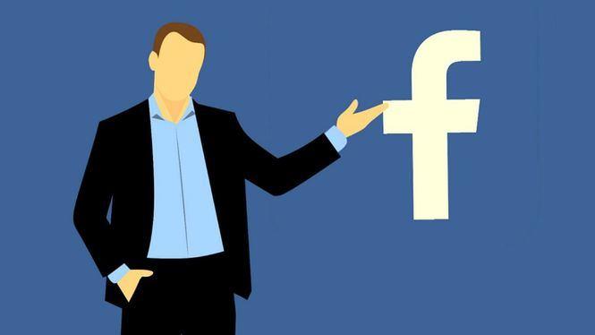 Consejos para sacar el máximo partido a tus anuncios en vídeo de Facebook