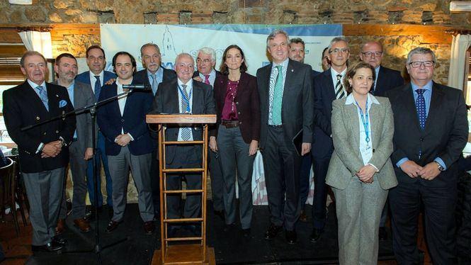 Cádiz acogerá el XXIII Congreso Nacional de Turismo de UNAV