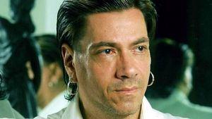 Roberto Piazza, el diseñador argentino, desembarca en Madrid