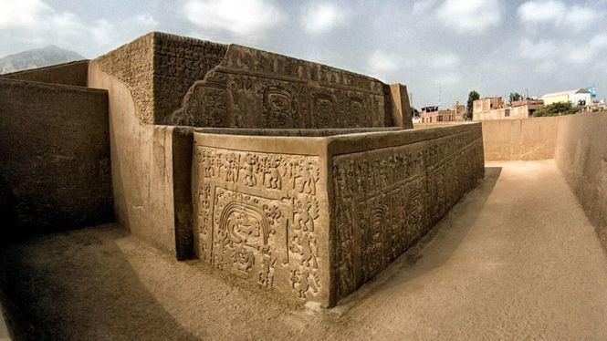 Cinco paradas imprescindibles por el Perú Noramazónico