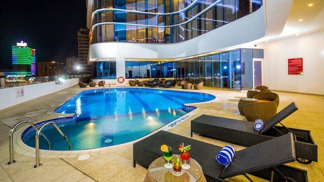 Best Western® amplía su portfolio de marcas con la reciente adquisición de World Hotels