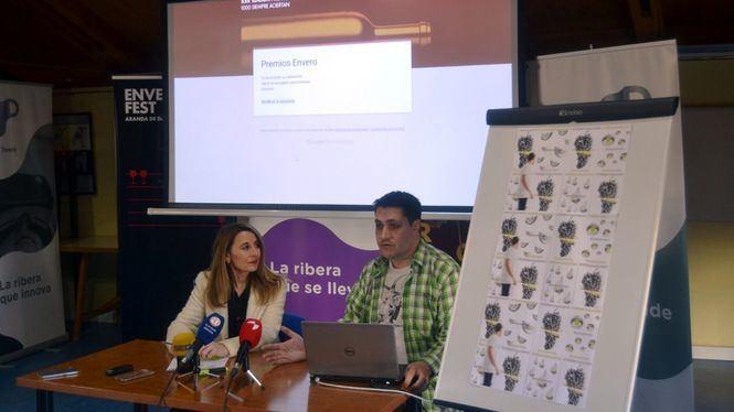 Los Premios Envero convocan a 1000 catadores a elegir el mejor Ribera del Duero
