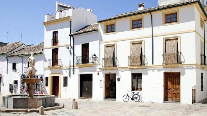 La Primavera abre la temporada de Ferias en Andalucía