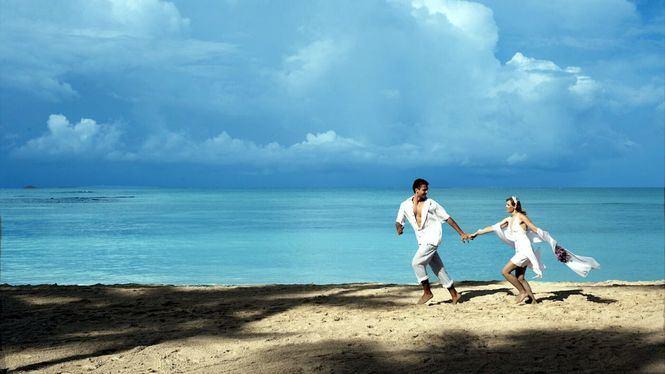 Casarse en Republica Dominicana