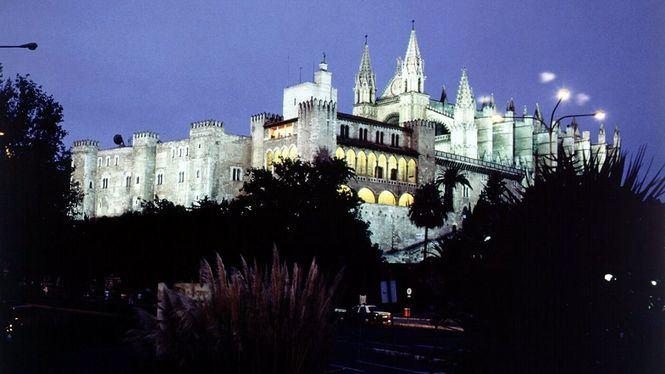 Palma, paraíso para los apasionados de la museología
