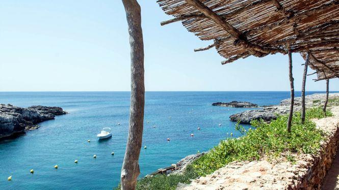 Pierre & Vacances abre en Menorca su primer destino Adults Only en España